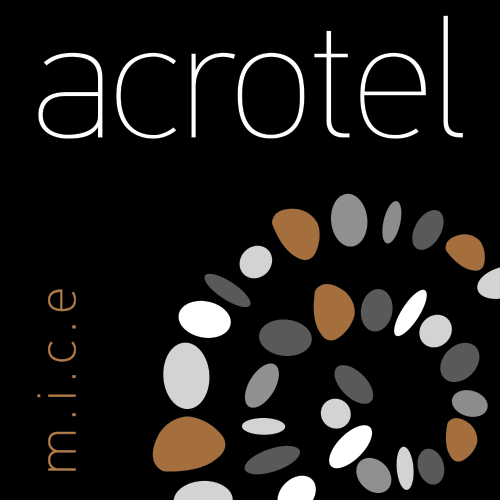 Acrotel MICE